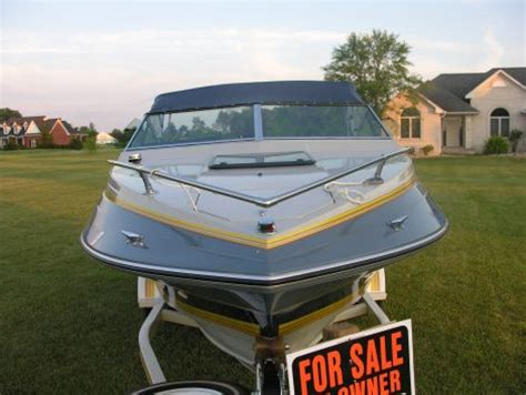 Four Winns Boat Dealers Indiana by Boatersnet Sell Your Boat Free And Fast Boats For Sale