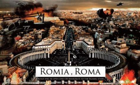 Illuminati Terza Mondiale by La Terza Mondiale Corrispondenza Romana