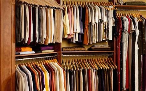 closet como verlo seg 250 n tus deseos 237 culo publicado