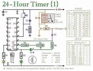 Diagramas De Circuitos Electr U00f3nicos Gratis - Info
