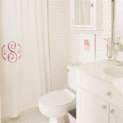 Southern Living Bathroom Ideas by Children S Bathroom Design Ideas Southern Living