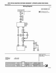 2002 Dodge Stratus Low Switch Circuit Repair Method