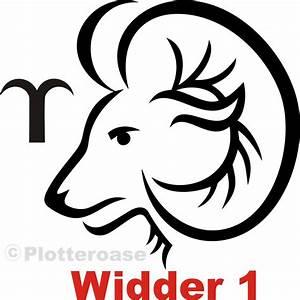 Sternzeichen Steinbock Widder : widder 1 sternzeichen auto aufkleber autoaufkleber wandtattoo tattoo sticker pin ebay ~ Markanthonyermac.com Haus und Dekorationen