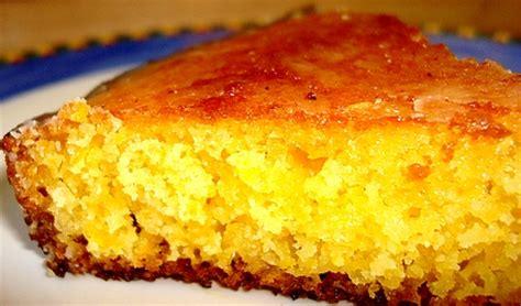 dessert avec des oranges recette dessert orange