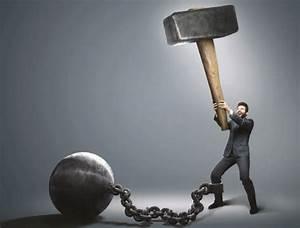 Breaking free: debt elimination strategies