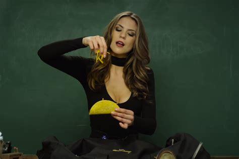 kris kross amsterdam sexy vid 201 o quot sex quot la reprise sexy de cheat codes