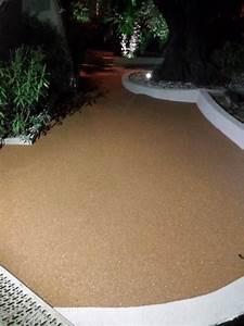 Tapis De Pierre : tapis de pierre terre du monde ~ Melissatoandfro.com Idées de Décoration