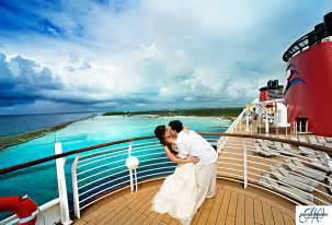 cruise weddings disney cruise wedding picture disney cruise wedding image disney cruise wedding wallpaper