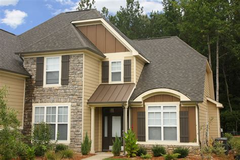 types of house siding most popular types of siding for homes homesfeed