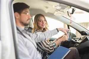 Delais Permis De Conduire : permis probatoire une formation post permis de conduire pour r duire son d lai partir du 1er ~ Medecine-chirurgie-esthetiques.com Avis de Voitures