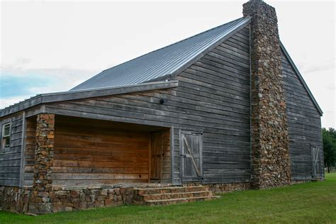 Heritage Restorations