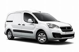 Dimensions Peugeot Partner : peugeot partner electric prix autonomie et fiche technique ~ Medecine-chirurgie-esthetiques.com Avis de Voitures