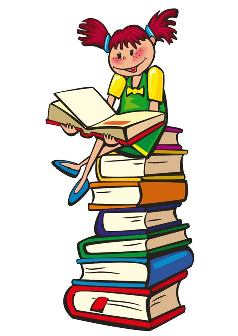 clip on reading l reading clip art for teachers clipart panda free