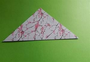 Windräder Basteln Mit Kindern : windr der basteln mit papier knete und einem holzstab basteln mit kindern pinterest ~ Markanthonyermac.com Haus und Dekorationen