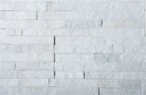 white stacked tile 28 best quartz stacked tile stacked stone stone cladding australian slate and stone split