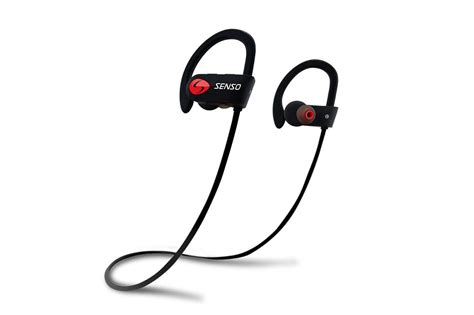 9 best wireless bluetooth headphones earbuds 2018