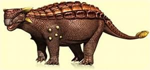 Ankylosaurus_nagoya.gif