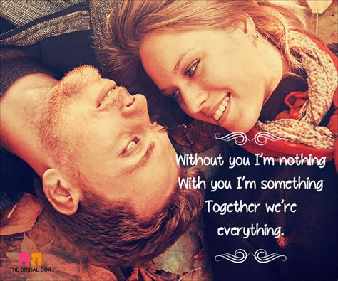 Short Love Poems Wife to Husband