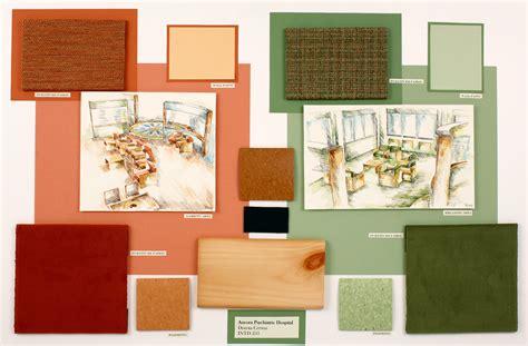 home interior materials 6a00e550786f9c8833013488ebdc1d970c pi playuna