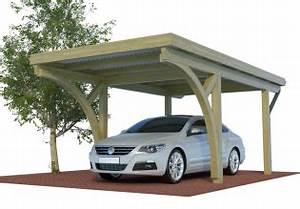 Carport Online Konfigurator : carportfabrik konfigurator carport selber bauen carport holz carport bausatz carports preise ~ Sanjose-hotels-ca.com Haus und Dekorationen