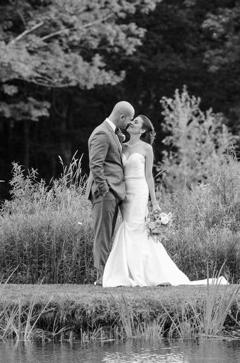 wedding in the catskills photographers