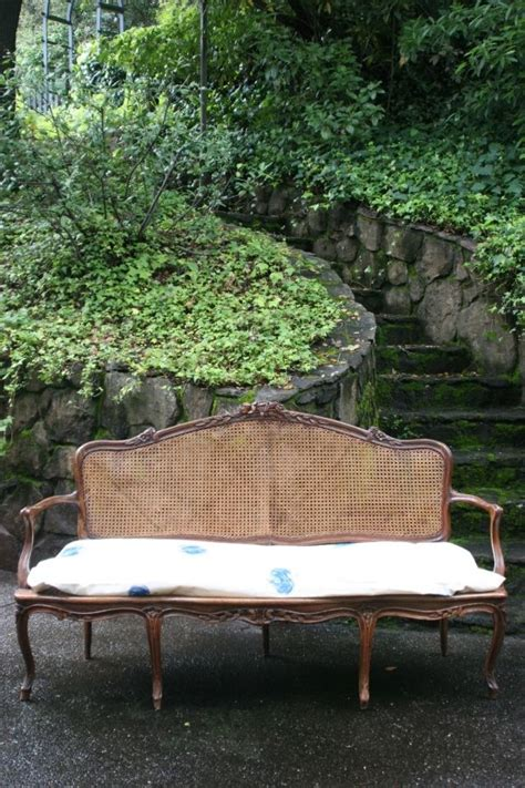 settees and benches 86 best flower gardens with benches images on
