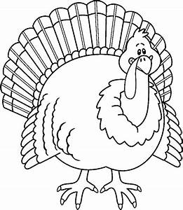 Turkey Pictures Free - Cliparts.co