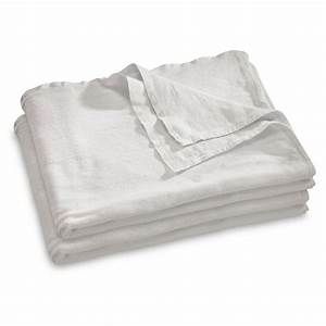 U S  Military Surplus Hospital Bed Blankets  2 Pack  Like