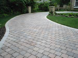 images driveways different types of driveway edging ccd engineering ltd