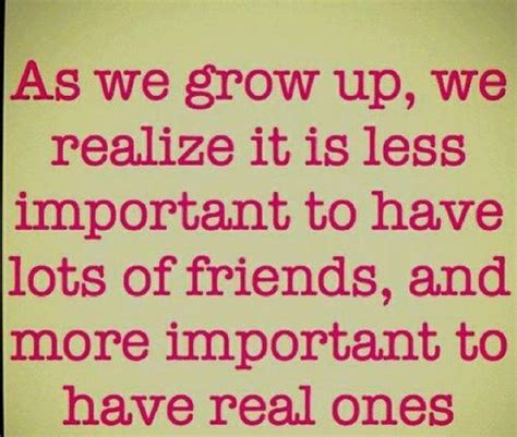 Real Friends Meme - real friends funny pictures quotes memes jokes