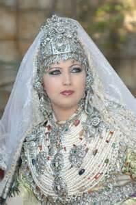 mariage marocain tradition moroccan weddings bridal