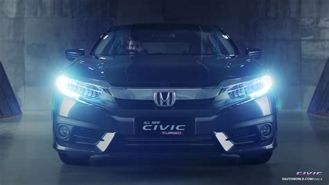 civic hd wallpapers  auto