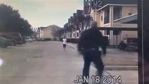Officer Makes Abrupt Stop With Unexpected Outcome | Video ...