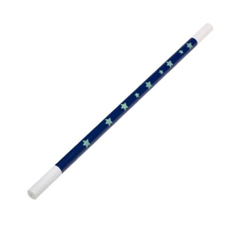 Marvins Magic Wizard Glow in the Dark Wand Creative Toy   review, compare prices, buy online