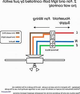How To Wire A Hot Water Heater Diagram  U2014 Untpikapps