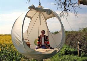a frame floor plans roomoon a spherical luxury hanging tent with a steel