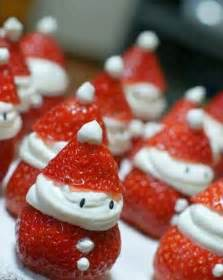 26 easy and adorable diy ideas for christmas treats amazing diy interior home design