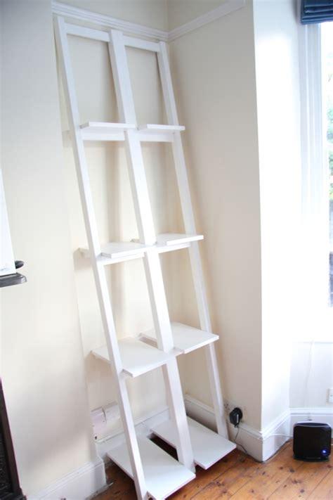 kitchen shelves and cabinets a frame shelves ikea euffslemani 5602