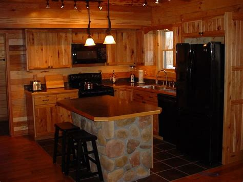 Rustic Kitchen Island For Sale Ontario by Pretty Horses Click To See Size Rustic Kitchen
