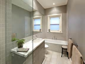 small ensuite bathroom renovation ideas narrow master bathroom bathroom designs narrow streamline master bath bathroom designs