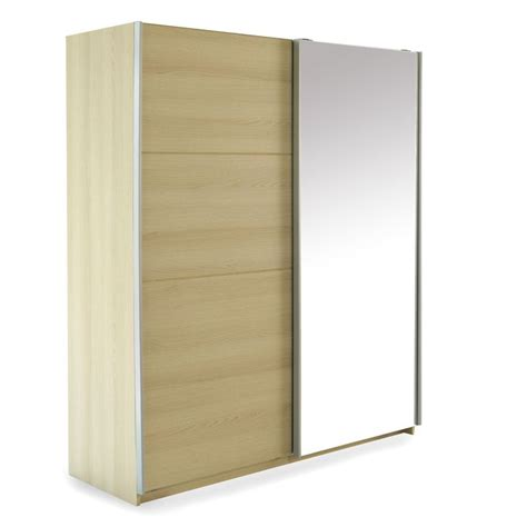 Armoires Penderies Portes Coulissantes by 17 Best Ideas About Armoire Alinea On Lit