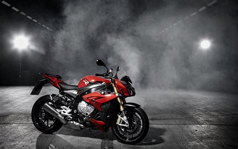 2018 Bmw S1000r Wallpapers Wallpapers Hd