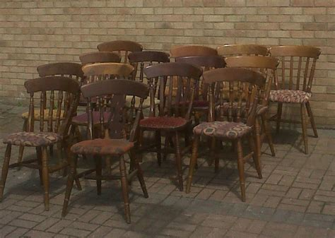 secondhand websites index page chairs mixture of 50x