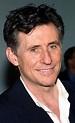 Gabriel Byrne Age, Bio, Movies, Net Worth, WIfe, Children ...