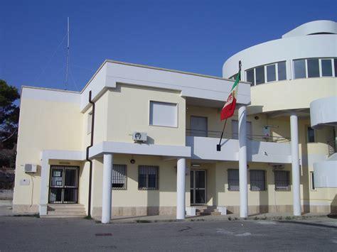 Capitaneria Di Porto Genova Ufficio Collocamento Ufficio Locale Marittimo Di Cariati Marina