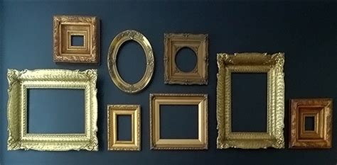 old fashioned wall ls journey joys frames and words