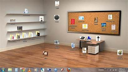 Office Desktop Background Wallpapersafari Backgrounds Code Microsoft