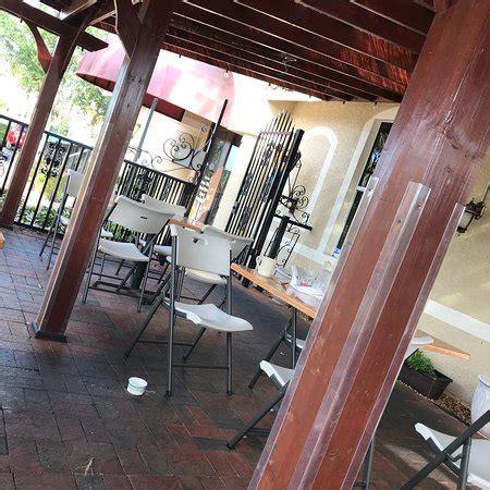 Patio Cafe Naples Menu by Photo4 Jpg Picture Of Patio Cafe Naples Tripadvisor