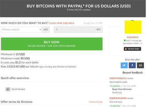 bitcoin cloud mining paypal buy cloud mining with paypal paxful virwox allcloudminers