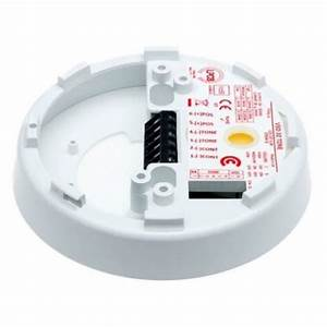 Cranford Controls Vso White Platform Sounder 24v 32 Tone